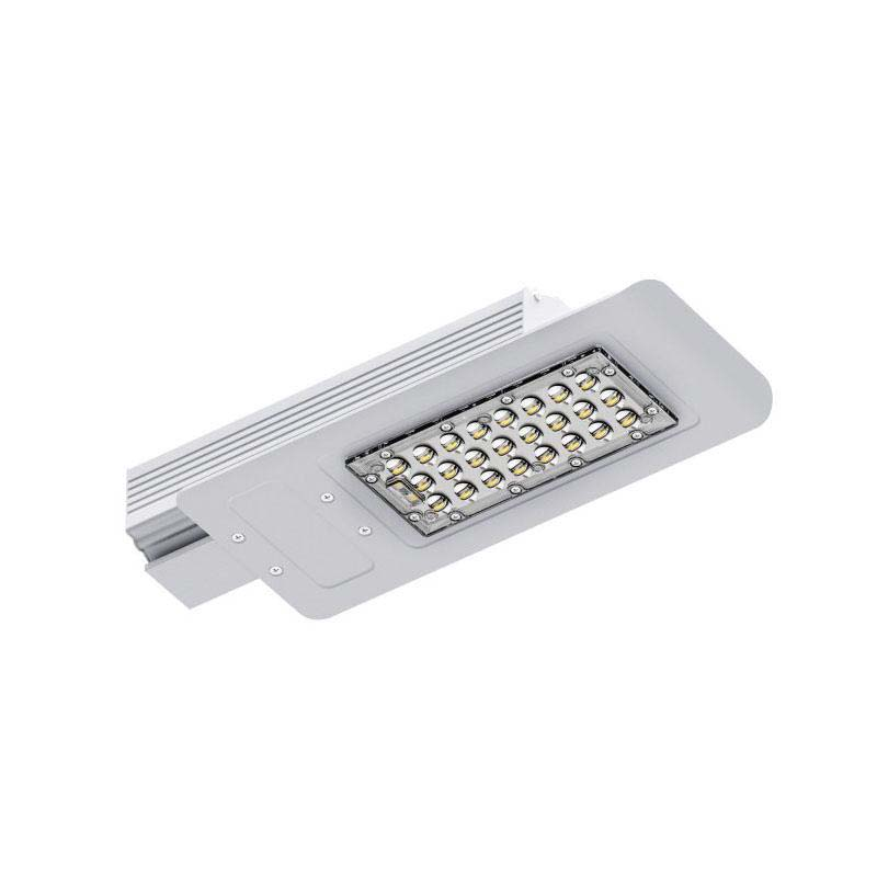 Farola LED chip Philips 30W
